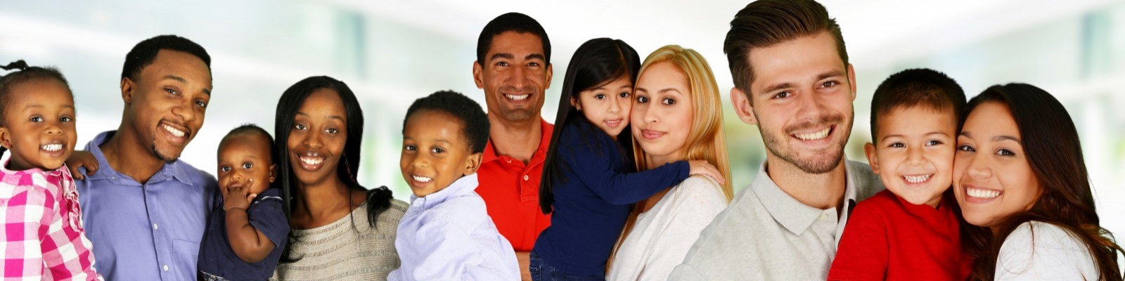 bigstock-Group-of-different-families-to-86045477_1600x400_acf_cropped