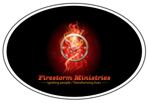 FireStrom Minisitries Logo-01